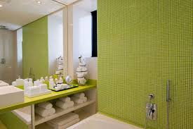 green and white bathroom ideas bathroom light green bathroom ideas green ceramic floor