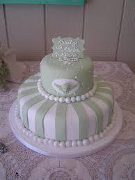 fondant baptism cake cake christening cakes and communion cakes