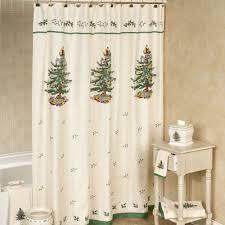 Cassandra Shower Curtain by Catchy Shower Curtain Bath Curtain Polyester Fabric D