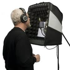 photo booth equipment porta booth portable recording booths voice recording