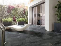 Non Slip Floor Coating For Tiles Non Slip Flooring Non Slip Floor Tiles Porcelanosa