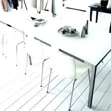chaise et table de cuisine table de cuisine ikea blanc brainukraine me