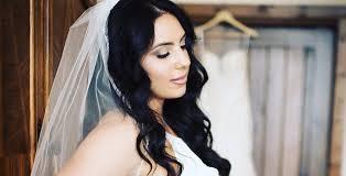 bridal salons in pittsburgh pa bridal salon caruso hair esthetics