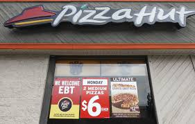 pizza hut manager tony rohr fired for refusing to open restaurant