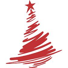 stickers stickers christmas christmas graffiti tree art u0026 stick