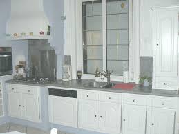 customiser une cuisine customiser meuble cuisine beau repeindre des vieux meubles fashion