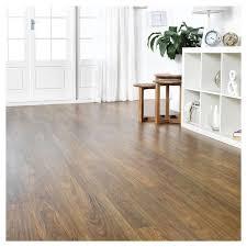 lamfloor spotted gum laminate floor 7mm renovation