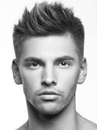 coupe de cheveux homme 2015 coupe de cheveux homme 2015 cheveux mi court homme abc coiffure