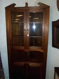 cherry corner media cabinet corner cabinet cherry corner cabinet cherry wood musicalpassion club