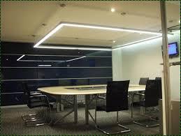 sl l15a modern led light fixture office fluorescent light fixture