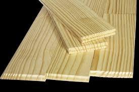 solid wooden flooring sale