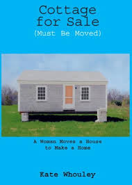 photo essay cape cod houses adventurous kate amazon com cottage for sale must be moved a woman moves a house