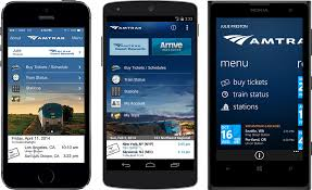 Amtrak Train Tracker Map by How To Check Your Train Status Official Amtrak Blog
