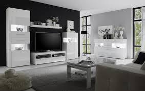 Wohnzimmerschrank Chalet Wohnwand Modern Kreative Bilder Für Zu Hause Design Inspiration