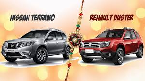 renault kuv 18 indian cars that are celebrating raksha bandhan motorscribes