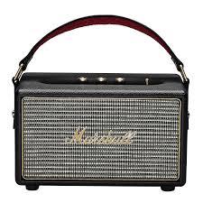 Willhaben At Schlafzimmerm El Marshall Kilburn Portabler Bluetooth Lautsprecher Schwarz Amazon