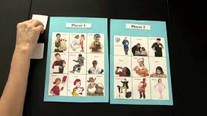 preschool kindergarten lesson plans community helpers youtube