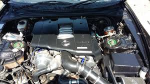 supra engine for sale 1994 supra with a 1uz u2013 engine swap depot