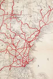 osher map library the osher family the maine mag