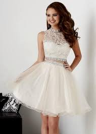 where to buy 8th grade graduation dresses 8th grade formal dresses white naf dresses