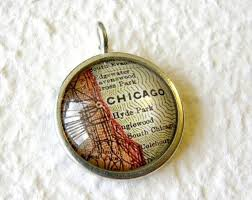 428 best map jewelry images photo jewelry maps and