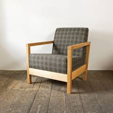 comfortable chair for reading chair fireside chairs affordable comfortable chairs big comfy