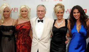 barbi benton family playboy founder hugh hefner hedonistic symbol of sexual
