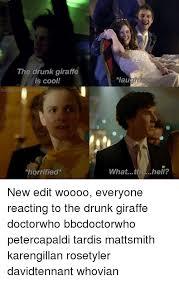 Drunk Giraffe Meme - 25 best memes about drunk giraffe drunk giraffe memes