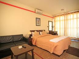Goodwill Bed Frame Best Price On Hotel Goodwill In Kathmandu Reviews