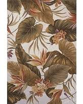 Colonial Rugs Tropical Area Rugs Deals U0026 Sales At Shop Better Homes U0026 Gardens