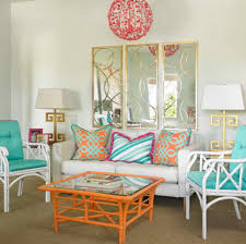 Diy Livingroom by Living Room Decorations Diy 40 Inspiring Living Room Decorating