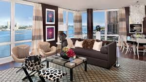 download wallpaper 2560x1440 style metropolis flat interior