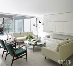 Scandinavian Decorating Fascinating 6 Bringing Outdoors In 25 Mid Century Modern Living Rooms Best Mid Century Decor