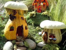 Glamorous Fairy Garden House Plans Best inspiration home