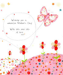 mothers day card messages beautiful mothers day messages images