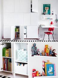 Besta Hacks 47 Best Ikea Besta Inspirations Images On Pinterest Live