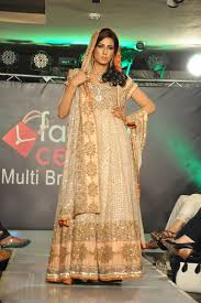 aisha s bridal imran bridal wear collection in bridal fashion show