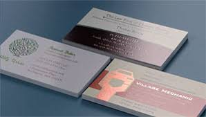 Staples Business Card Prices Brilliant Finish Business Cards Vistaprint