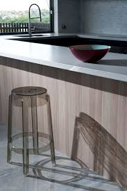 30 best caesarstone statuario nuvo images on pinterest