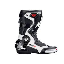 mc ride boots motorcycle boots for the office page 2