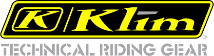klim motocross gear adrenaline motorsports plus parts service u0026 gear