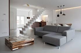 interior design ideas for duplex apartment architecture homes