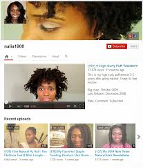 natural hairstyles for 58 years old the natural haven long 4c natural hair case study nalia1908