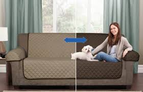 Furniture Throw Covers For Sofa by Furniture Throw Covers For Sofa Uv Furniture