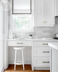 1920s Kitchen Design by A 1920s Toronto Home Gets A Cool Modern Makeover Style At Home