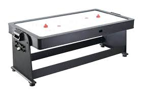 3 in 1 pool table air hockey 3 in 1 pool table air hockey ping pong 3 in 1 flip game table 1 6