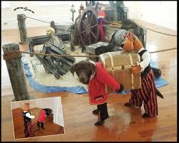 Olivia Halloween Costume Creative Halloween Costumes Moving Insider