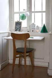 Lit Mezzanine Bureau Ado by Best 25 Bureau Escamotable Ideas On Pinterest Tables D U0027appoint