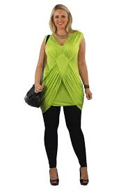 Plus Size Cowgirl Clothes 15 Fashion Tips For Plus Size Women Over 50 Ideas