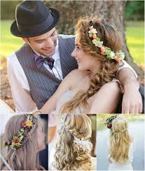 braid styles for thin hair 12 best wedding hairstyles with clip in human hair extension